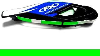 Best fluorescent green wheels Reviews