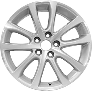"""Auto Rim Shop - New Reconditioned 18"""" OEM Wheel for Toyota Avalon, 2013, 2014, 2015"""