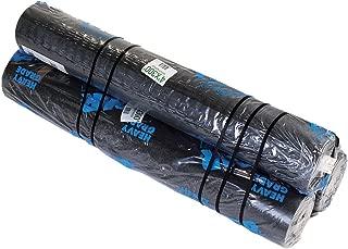 Typar 3301C-144 Professional Landscape Fabric, 4-Feet Width