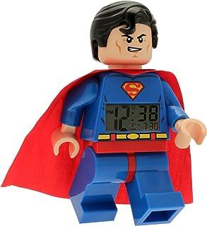 Lego Reloj para de 9005701