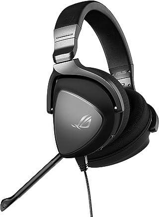 Asus ROG Delta CORE Headset - Confronta prezzi