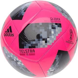 Amazon.es: Más de 200 EUR - Competición / Balones: Deportes y aire ...