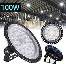 Best led shop light 10000 lumens Reviews