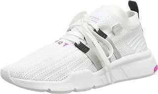 adidas 阿迪达斯 男士 EQT Support Mid ADV Pk 运动鞋