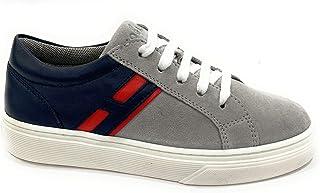 Amazon.it: scarpe hogan bambino 35