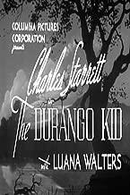 Best durango kid movies Reviews