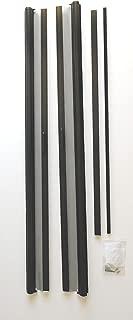 casper screen doors