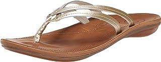 OLUKAI Women's U'I Sandals