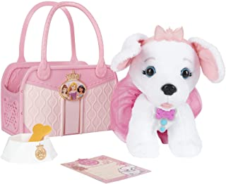 Disney Princess Style Collection Pet Nurturing Set