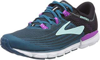 Brooks Womens Neuro 3 Size: 5.5