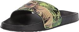Jurassic World™ Sandal JPS102 (Little Kid)