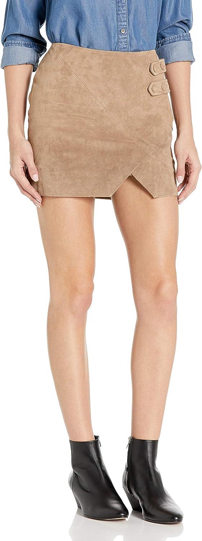 BLANKNYC 国内在庫 オープニング 大放出セール Womens Skirt