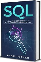 Best learn sql in easy steps Reviews