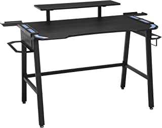 Best small computer desks with drawers Reviews