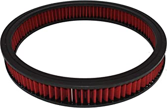 14x2 k&n air filter