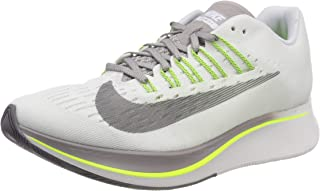 Nike Womens Zoom Fly Running Trainers 897821 Sneakers Shoes