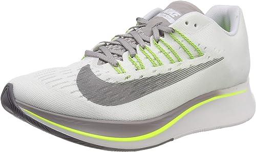 Nike Wmnszoom Fly, Hauszapatos de Entrenamiento para mujer