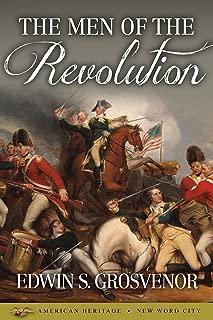 The Men of the Revolution