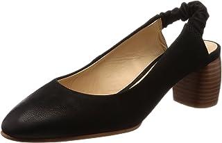 Clarks Women's Grace Allegra Fashion Sandals