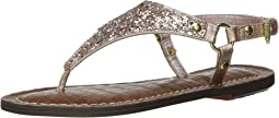 Sam Edelman Kids - Gigi Greta (Little Kid/Big Kid)