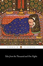 Best tales from the thousand and one nights Reviews