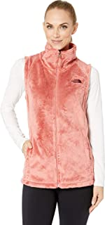 Best north face osito vest Reviews