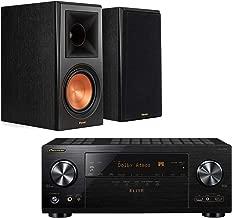 Best pioneer premier receiver Reviews