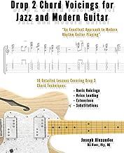 Amazon.es: Amazon Media EU S.à r.l. - Guitarra / Instrumentos: Libros