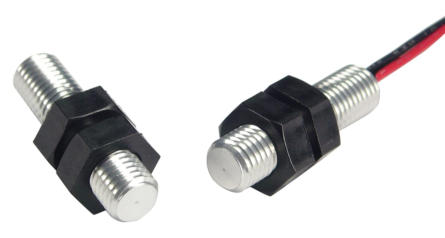 Reed Reservation Switch Developments OFFer Actuat Corp 2450-1900-10K
