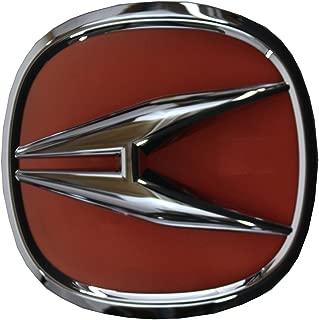 Genuine Acura 75701-STX-A10 Emblem