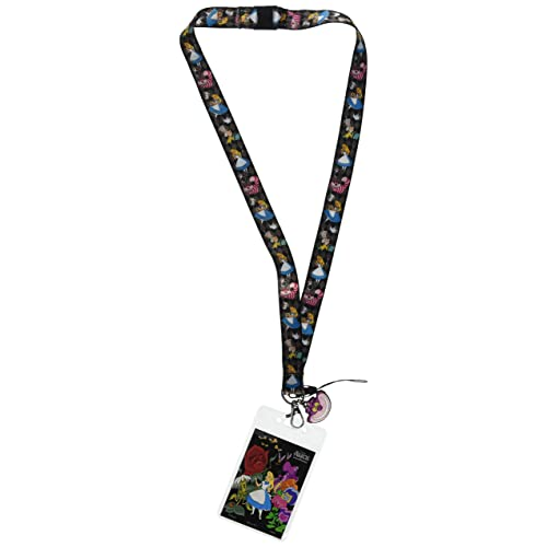 Novelty Lanyards: Amazon com