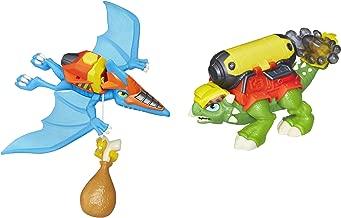 chomp squad pterodactyl