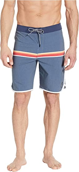 34e9244bd2 Men's Rip Curl Clothing + FREE SHIPPING | Zappos.com