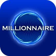 Quiz Millionnaire Français