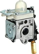 FATO. Carburetor For Zama RB-K84 4 Echo SHC266 SRM265 SRM265T SRM266