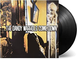 Dandy Warhols (2Lp/180G)