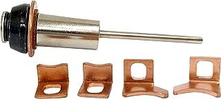 Victory Lap ND-34-LS-SOL Starter Solenoid Repair Kit