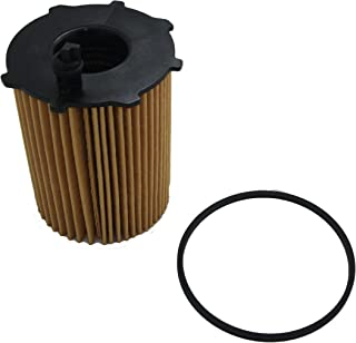 Ford - Filtro de aceite para vehículos diésel (1,4/1,6