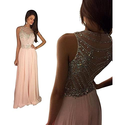 Long Prom Dresses 2017 Under 100 Amazoncom