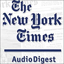 Best new york times digest Reviews