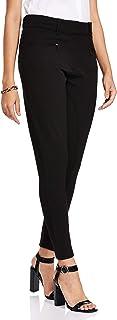 River Women's Skinny Fit Pants
