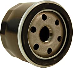 MTD 490-201-0010 Oil Filter for 420cc Powermore Engines
