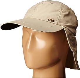 8b334839ac9 Nike Sun Protect Cap 2.0 | Zappos.com