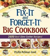 Best crock pot recipes book Reviews