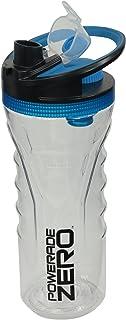 Cool Gear Powerade Zero Bottle, 20 oz, Blue