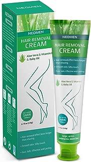 Best veet face hair removal cream Reviews
