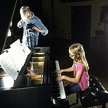 Best john legend piano instrumental Reviews