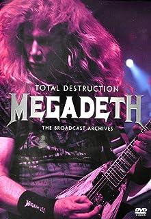 Total destruction [DVD]