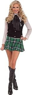 Costume Kilt Mini Skirt