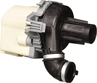 Whirlpool W10510666 Circulation Pump